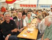 100 Jahre Gasthof Neuwirt