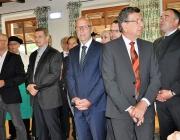 20 Jahre Gemeindepartnerschaft Limas und Mieming – Die Jubiläumsfeierlichkeiten