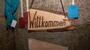 4. Obermieminger Bauernfest_035