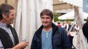 4. Obermieminger Bauernfest_072