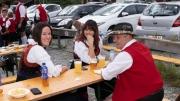 4. Obermieminger Bauernfest_074