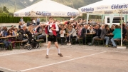 4. Obermieminger Bauernfest_081