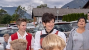 4. Obermieminger Bauernfest_084