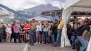 4. Obermieminger Bauernfest_087