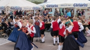 4. Obermieminger Bauernfest_093