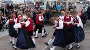 4. Obermieminger Bauernfest_095