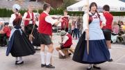 4. Obermieminger Bauernfest_108