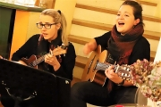 Neuer Spendenrekord aus den Erlösen der 14. Afra-Lithographie – Über 47 TSD-Euro-Scheck zugunsten der Tiroler Frauenhäuser