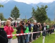 almfest-marienberg-alm-2013_099