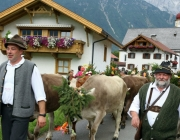 almfest-marienberg-alm-2013_115