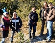 almadvent-stoettlalm-2015 (15 von 93)