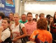 bezirksmusikfest-mieming_577