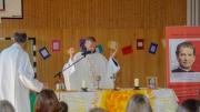 8. Mieminger Don Bosco Fest001