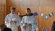 8. Mieminger Don Bosco Fest002