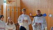 8. Mieminger Don Bosco Fest003
