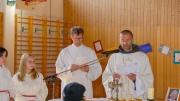 8. Mieminger Don Bosco Fest004