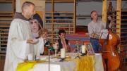 8. Mieminger Don Bosco Fest005