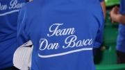 8. Mieminger Don Bosco Fest007