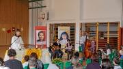 8. Mieminger Don Bosco Fest009