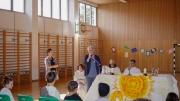 8. Mieminger Don Bosco Fest013