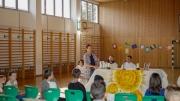 8. Mieminger Don Bosco Fest014