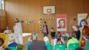 8. Mieminger Don Bosco Fest018