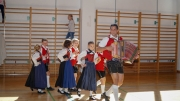 8. Mieminger Don Bosco Fest020