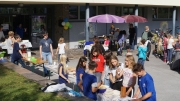8. Mieminger Don Bosco Fest050
