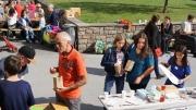8. Mieminger Don Bosco Fest053
