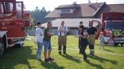 8. Mieminger Don Bosco Fest061