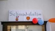 8. Mieminger Don Bosco Fest075