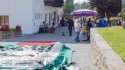 8. Mieminger Don Bosco Fest076