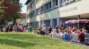 8. Mieminger Don Bosco Fest077