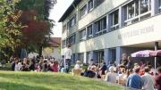 8. Mieminger Don Bosco Fest078