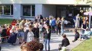 8. Mieminger Don Bosco Fest079