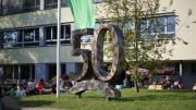 8. Mieminger Don Bosco Fest080