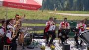 Hochfeldernalmfestl 2018_072