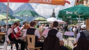 Hochfeldernalmfestl 2018_079