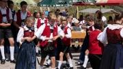Hochfeldernalmfestl 2018_097