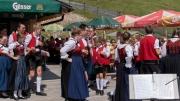 Hochfeldernalmfestl 2018_107