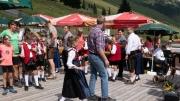 Hochfeldernalmfestl 2018_131