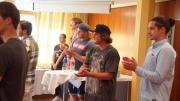 Jungbürgerfeier Gemeinde Mieming 2018016