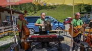Marienberg Alm – Bergmesse und Almfest 2018