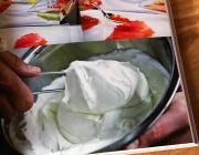 Küchenmeister Mario Walch – Genuss Momente
