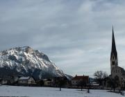 """Silvesterblasen 2012 der Musikkapelle Mieming – """"…a guats nuis"""""""