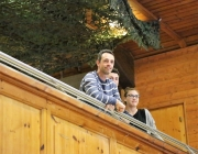 sportschuetzen_landesgildencup_2017_mieming_030