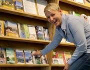Tourismusinformation Sonnenplateau Mieming & Tirol Mitte