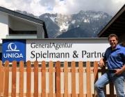 UNIQA GeneralAgentur Spielmann & Partner – Erfolgreich nach See umgesiedelt