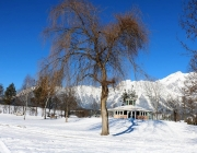 badesee_mieming_winter_2017_018