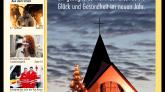 Mieminger Dorfzeitung 19.12.2018